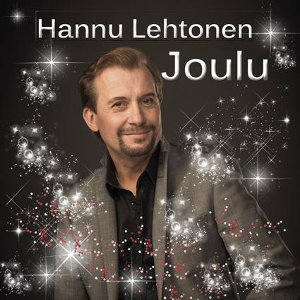 Hannu Lehtonen - Joulu